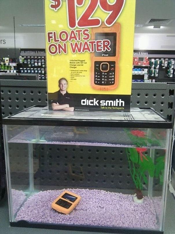 funny-supermarket-fails-23-578dc9a0334d6__605