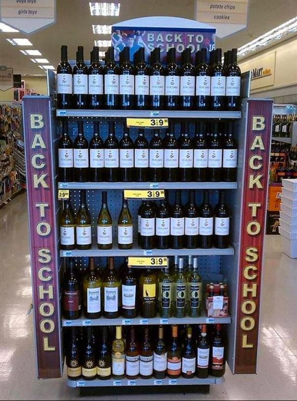 funny-supermarket-fails-37-578dc9be335e3__605