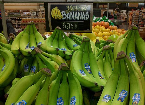 funny-supermarket-fails-42-578dc9c7c0f3b__605