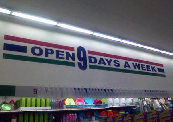 funny-supermarket-fails-52-578df3c5d6f8d__605