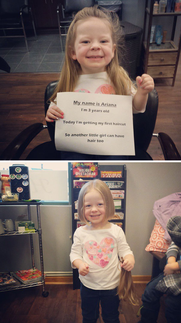 good-kids-acts-of-kindness-restore-faith-humanity-parenting-2-57835f1a33e20__605