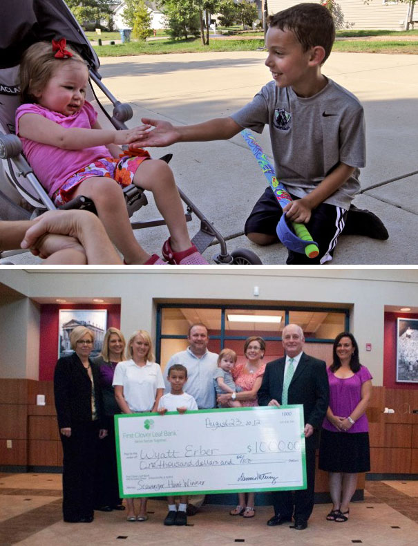 good-kids-acts-of-kindness-restore-faith-humanity-parenting-33-57839d58e9bb7__605