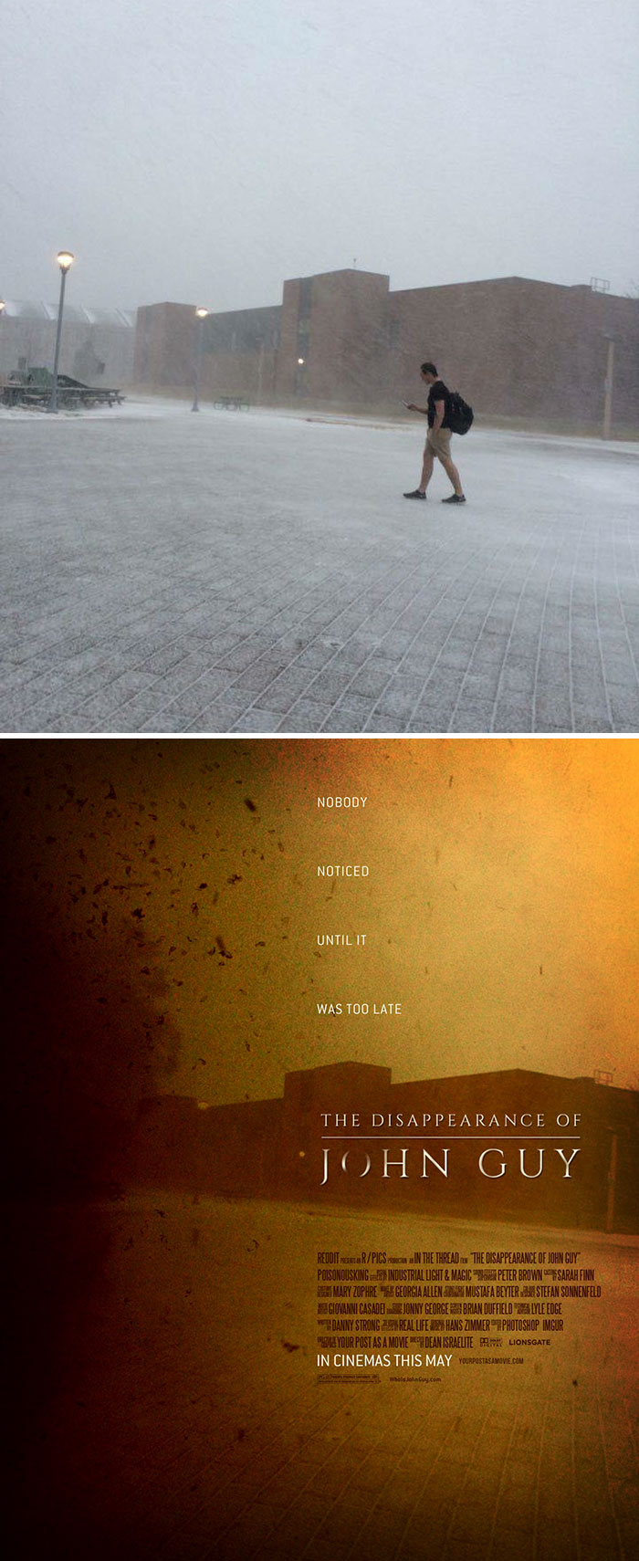 random-people-images-turned-into-movie-posters-your-post-as-a-movie-19-57bd81685a7da__700