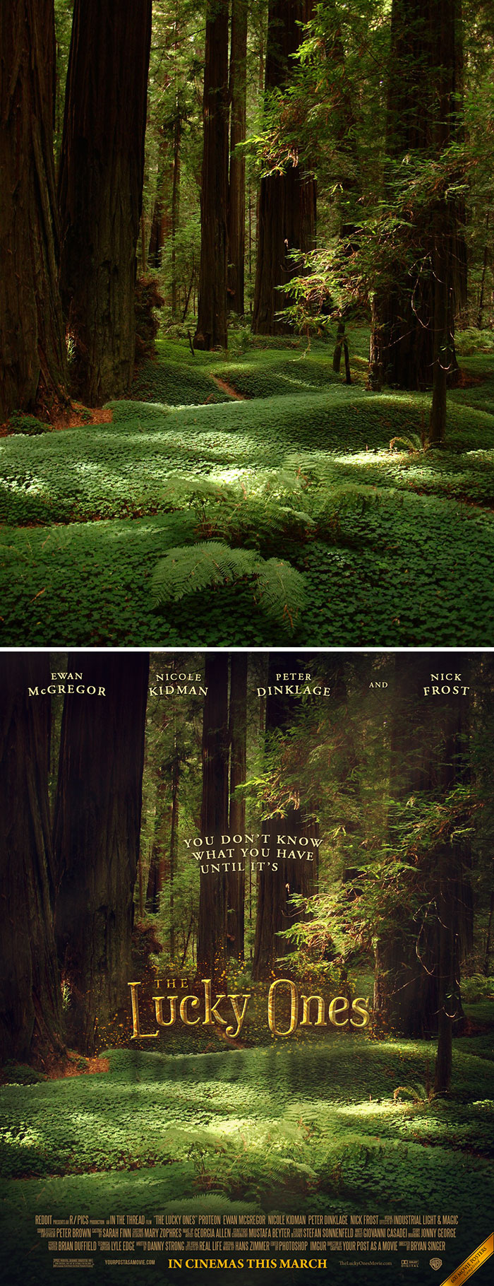 random-people-images-turned-into-movie-posters-your-post-as-a-movie-20-57bd816bd9561__700