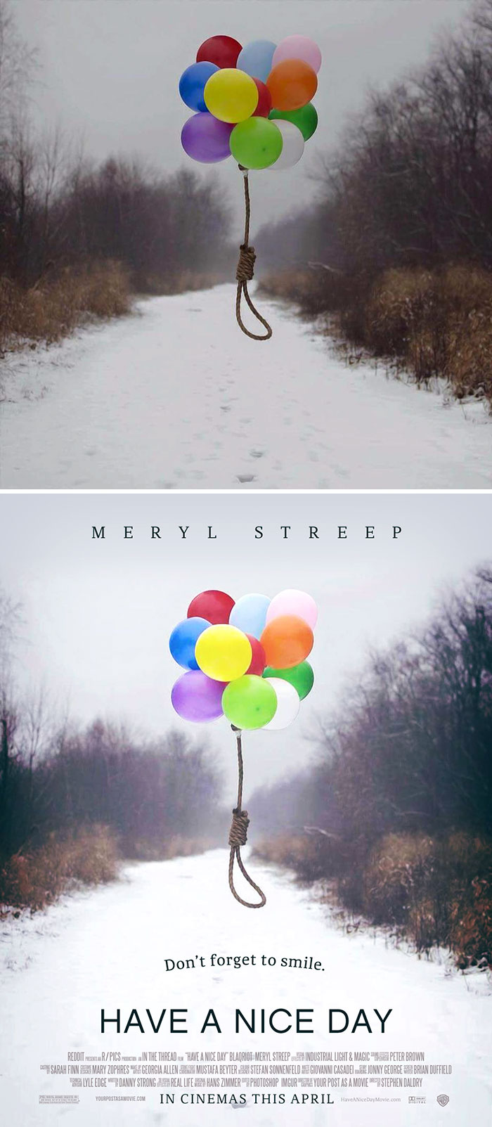 random-people-images-turned-into-movie-posters-your-post-as-a-movie-28-57bd81849a772__700