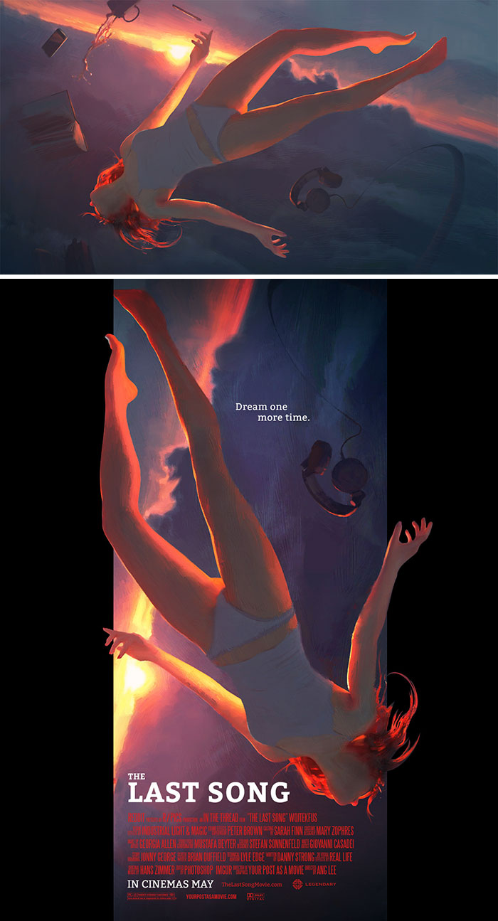 random-people-images-turned-into-movie-posters-your-post-as-a-movie-29-57bd8186ec9d2__700