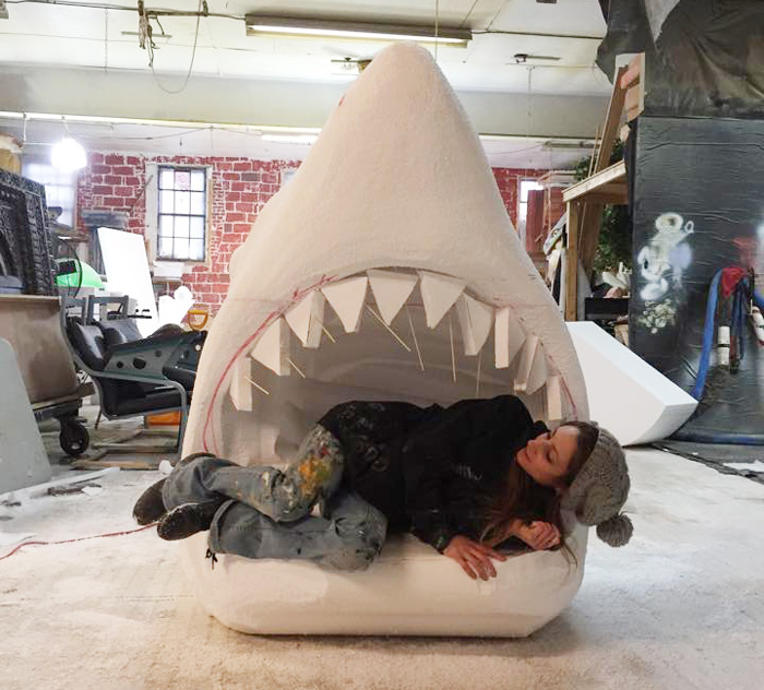 jaws-baby-crib-shark-attack-joseph-reginella-12
