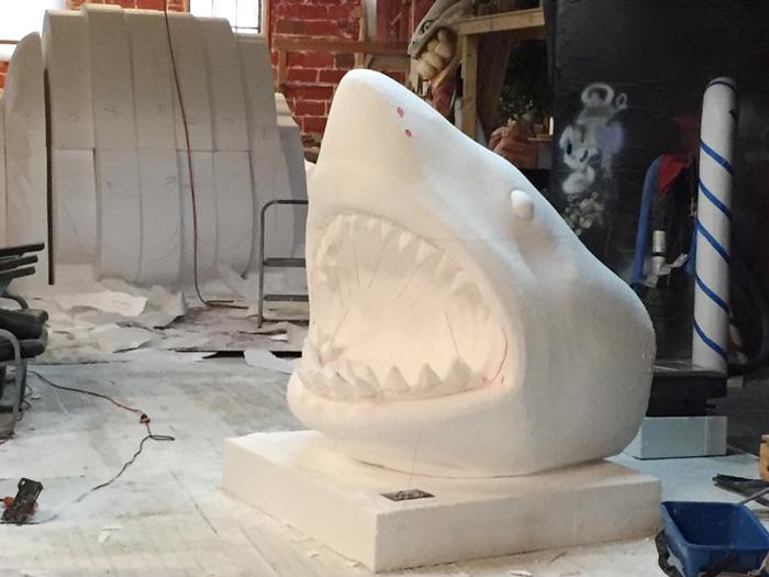 jaws-baby-crib-shark-attack-joseph-reginella-13
