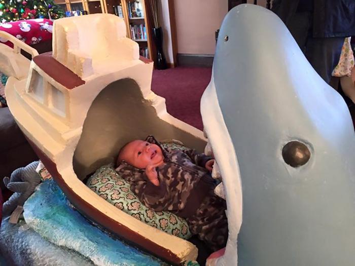 jaws-baby-crib-shark-attack-joseph-reginella-9