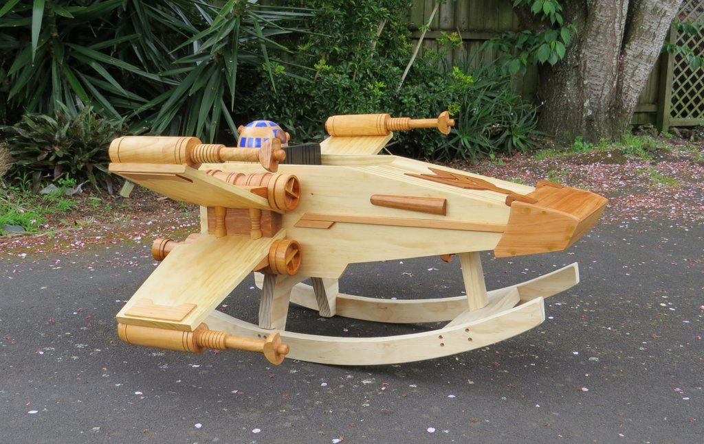 the-force-is-strong-with-this-x-wing-baby-rocker2