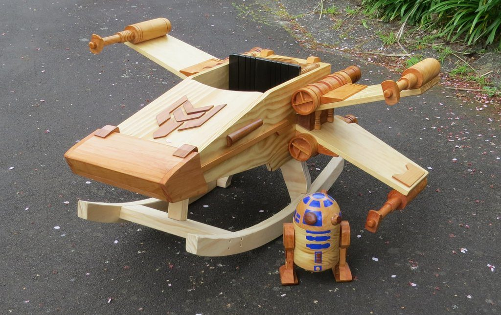 the-force-is-strong-with-this-x-wing-baby-rocker4