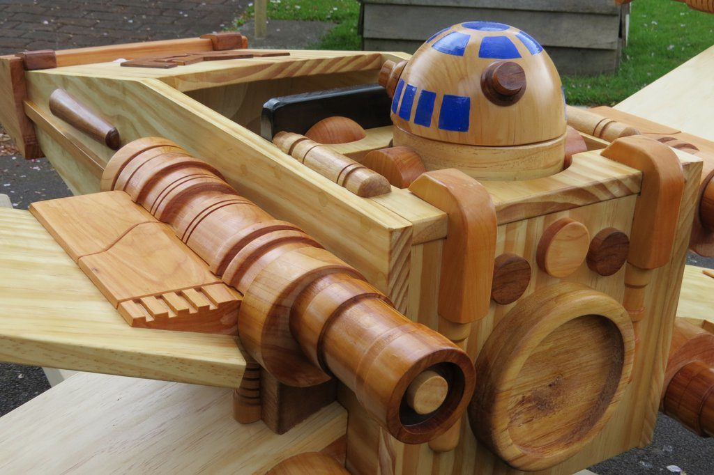 the-force-is-strong-with-this-x-wing-baby-rocker6