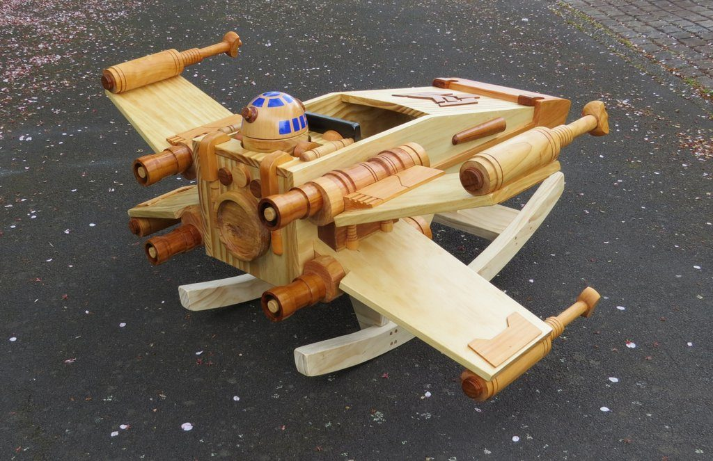 the-force-is-strong-with-this-x-wing-baby-rocker7