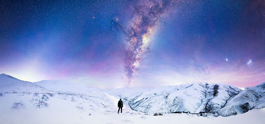 we-spent-winter-in-new-zealand-photographing-the-incredible-night-sky-580147e0505f4__880