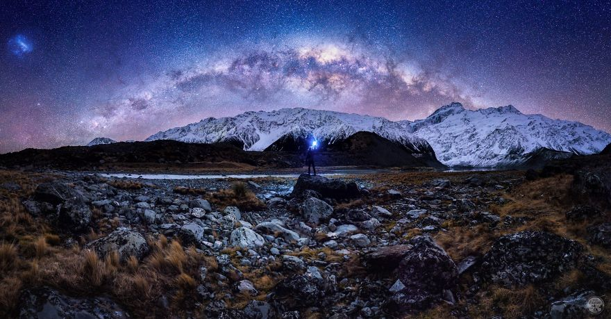 we-spent-winter-in-new-zealand-photographing-the-incredible-night-sky-58046db4a67eb__880