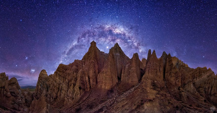 we-spent-winter-in-new-zealand-photographing-the-incredible-night-sky-58046dc6d9b26__880