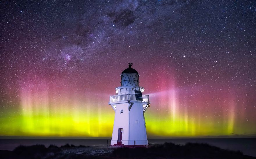 aurora-2-58013eb99185c__880