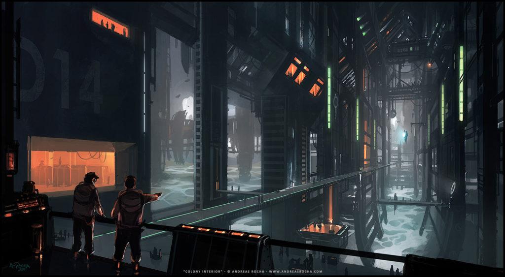 2011-07-10-colony-interior