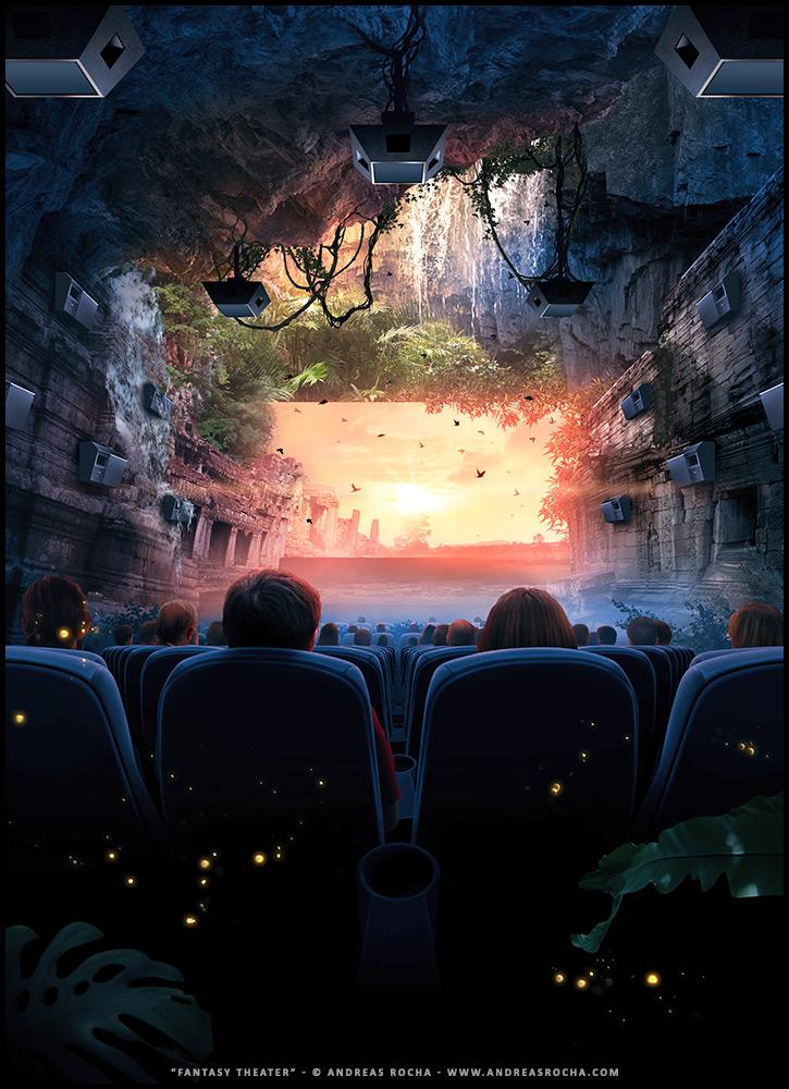 2011-09-19-fantasy-theater