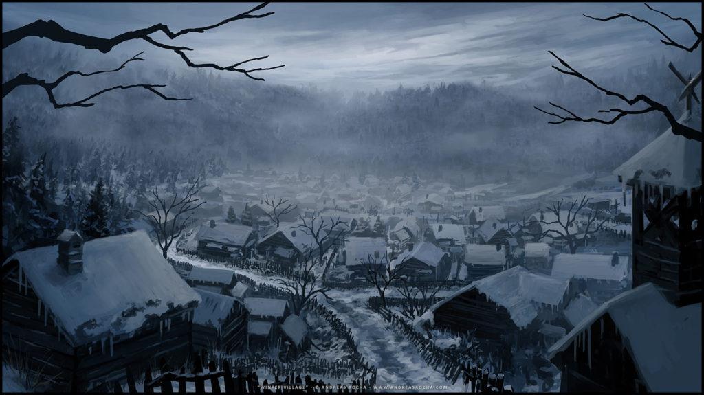 2011-12-26-winter-village