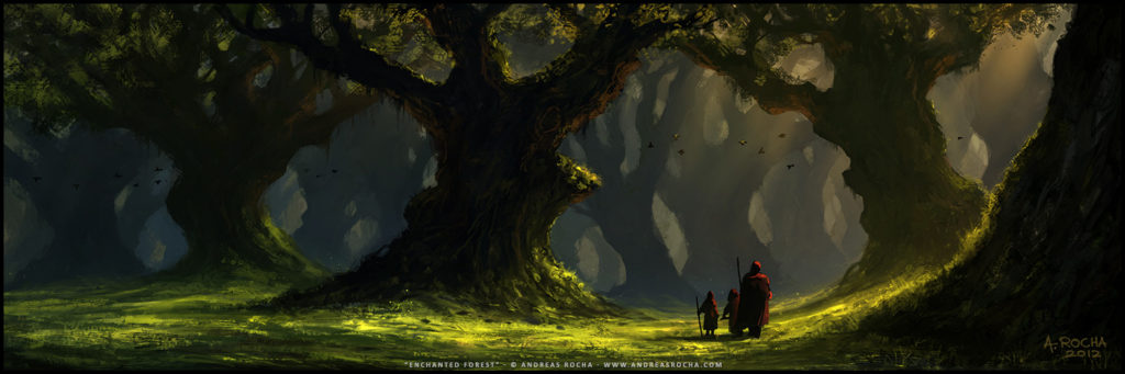 2012-01-06-enchanted-forest