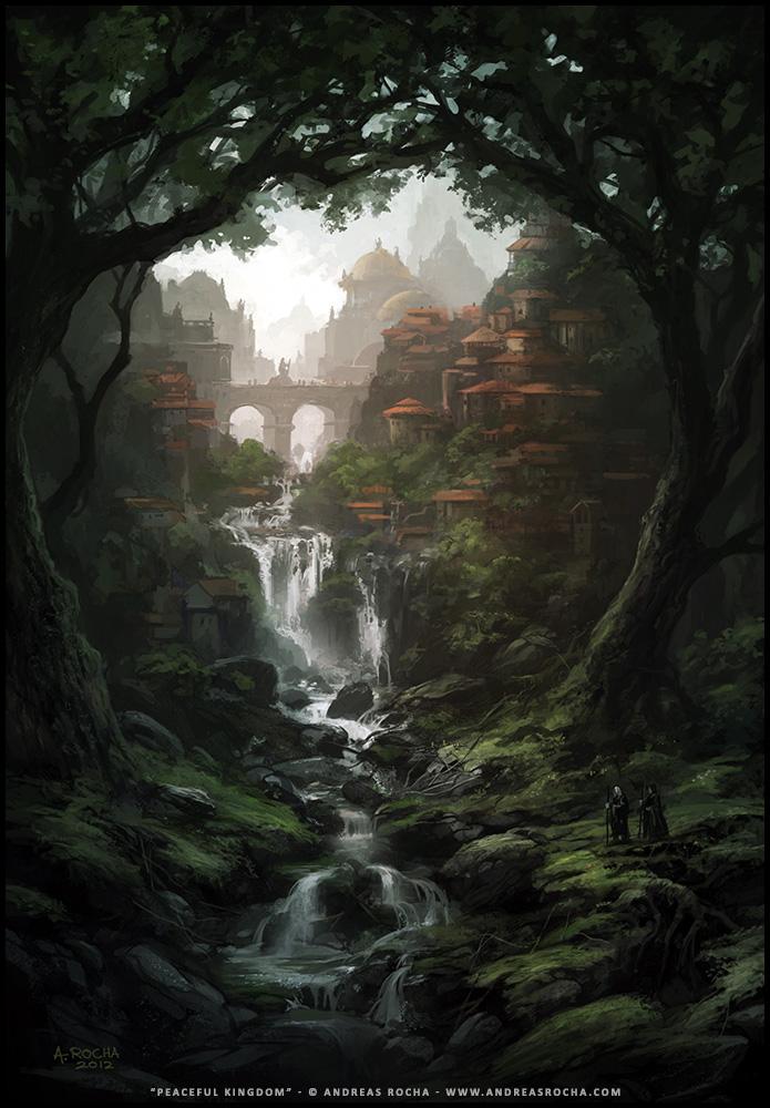 2012-03-03-peaceful-kingdom