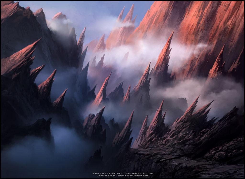 2012-05-07-wotc-basicland-mountains