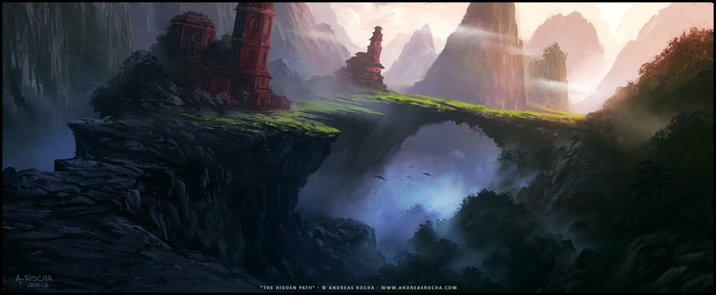 2012-07-23-the-hidden-path