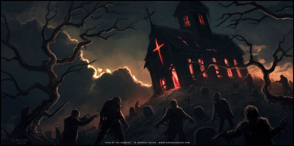 2012-08-20-rise-of-the-zombies