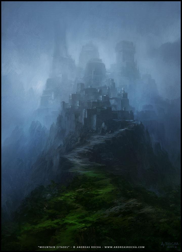 2012-11-21-mountain-citadel