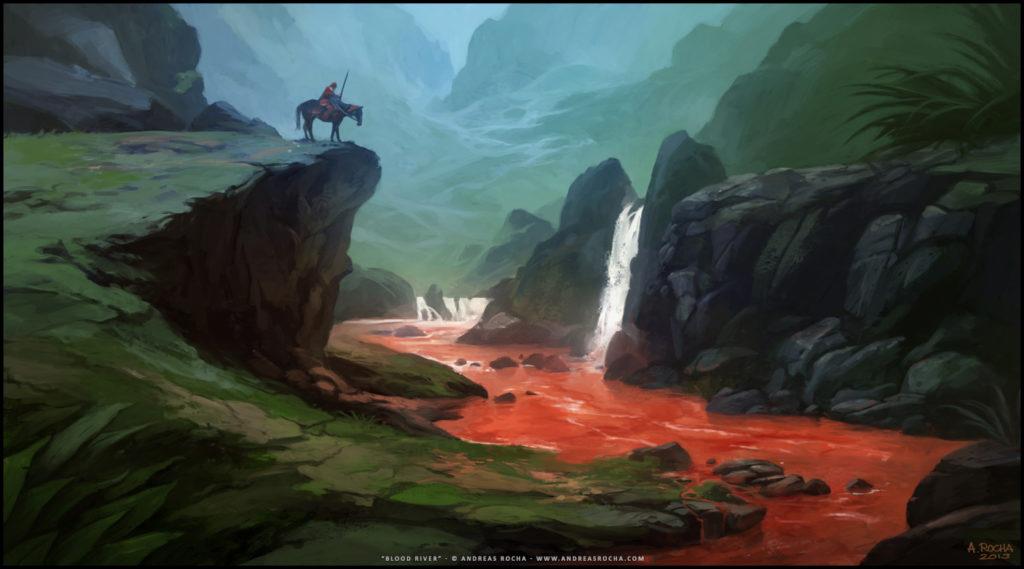 2013-04-16-blood-river