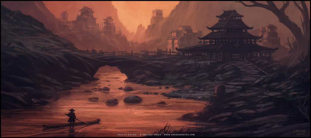 2014-06-08-path-of-xin-ha