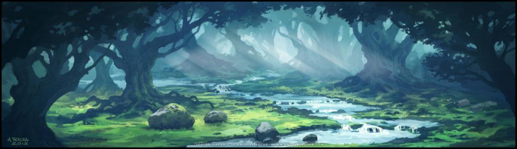 2015-01-08-forest-stream