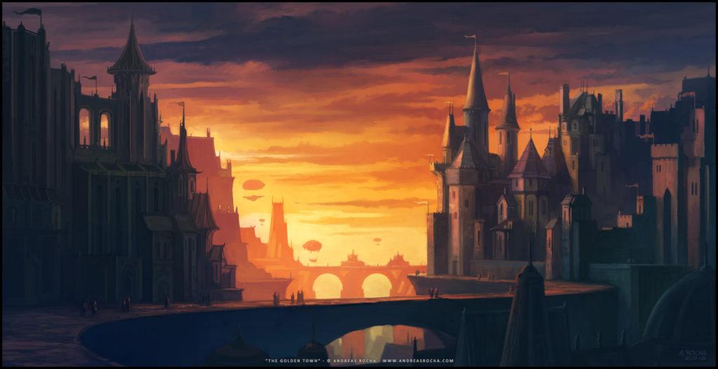 2015-01-26-the-golden-town